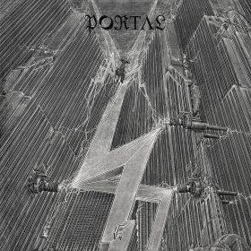 Portal Ion LP
