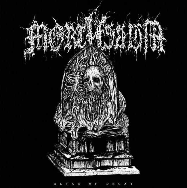 mortiferum-altar-of-decay-12ep-