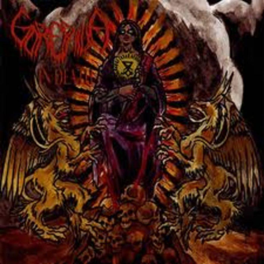 gorephilia in death