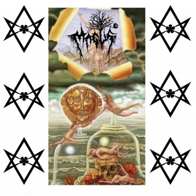 MAGUS-Ruminations-of-Debauchery-LP-BLACK