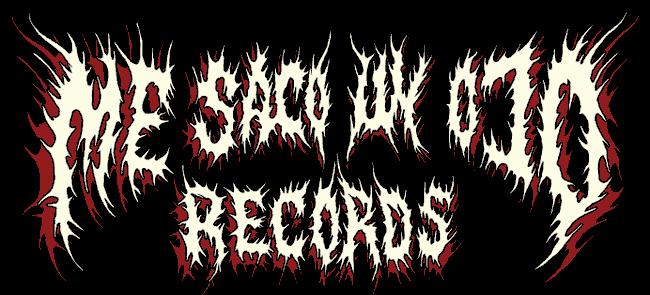 Me Saco Un Ojo Records