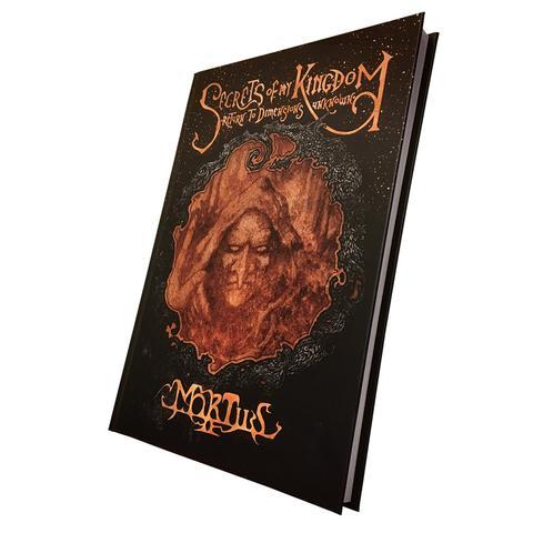 Secrets_Of_My_Kingdom_book_WHITE_BACKGROUND_small_0e5262d9-21dc-42f7-8f6f-9fe0cb7b1379_large