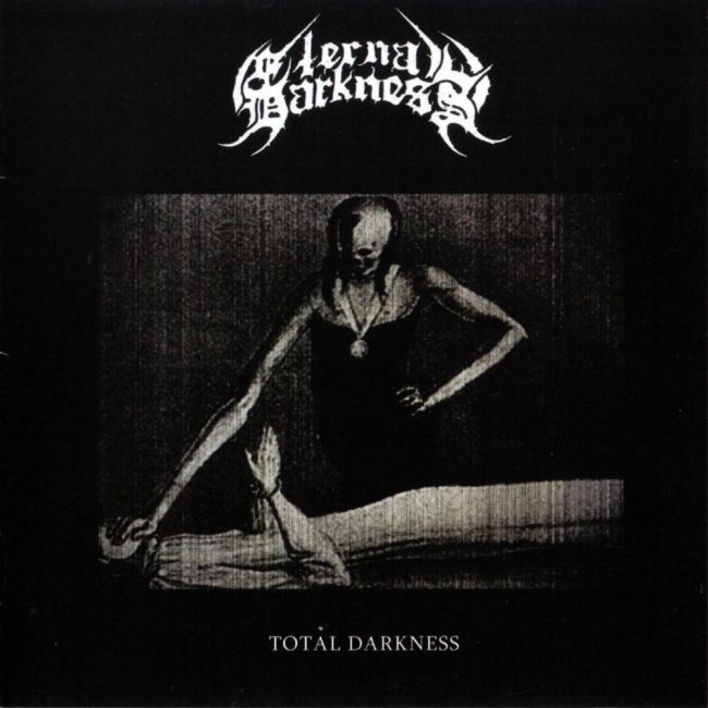 eternal-darkness-total-darkness-cd