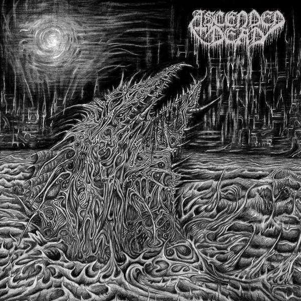 Ascended-Dead-Abhorrent-Manifestaton-CD-600×600