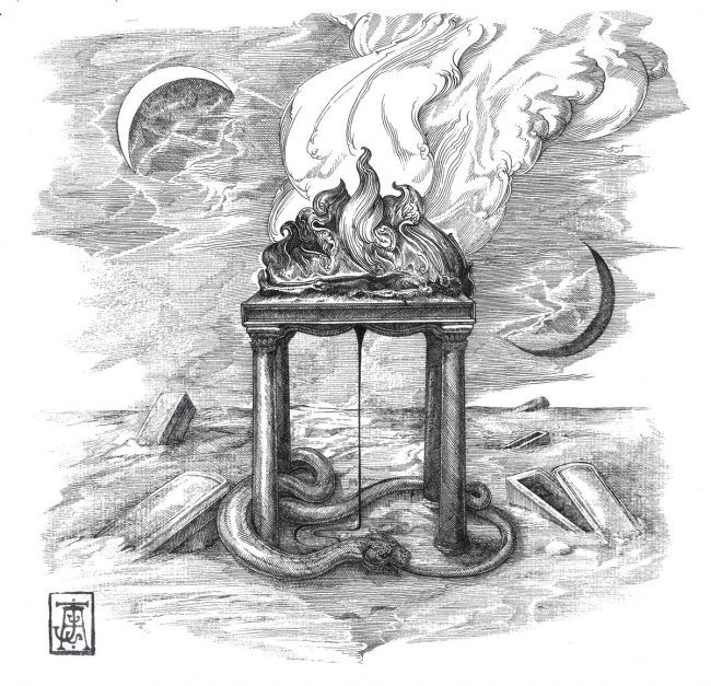 Obscure-Burial-CD-cover