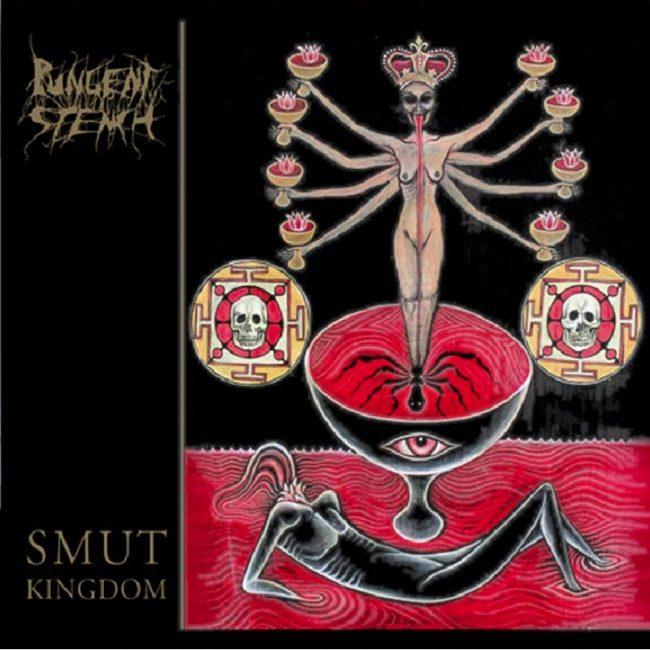 PUNGENT-STENCH-Smut-Kingdom-CD-DIGI-1