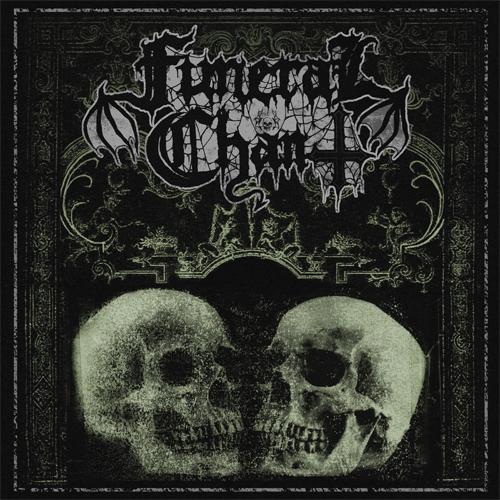 funeralchant