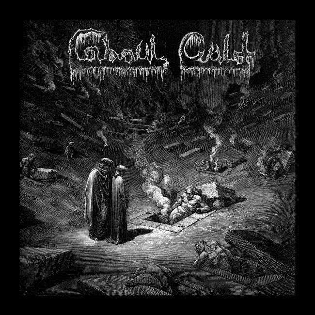 ghoulcult