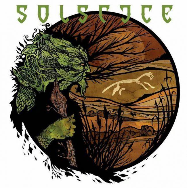 Solstice-WHH-CD