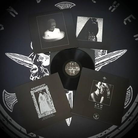 amnutseba-fra-i-vi-lp-black