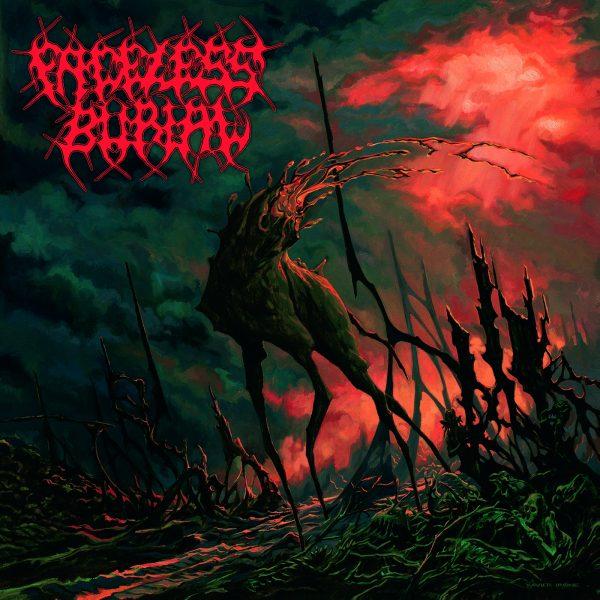facelessburial_grotesquemiscreation_bc-600×600