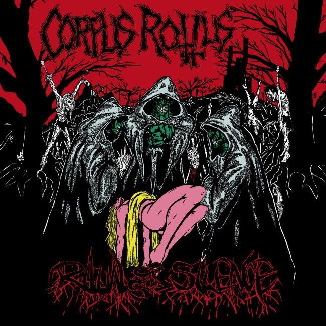 hhr2018-15_corpus_rottus_-_rituals_of_silence_dbc737b2-d197-49c5-a3a6-fcf7a693fd3b