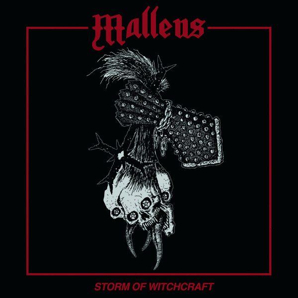 malleus-album-cover-600×600