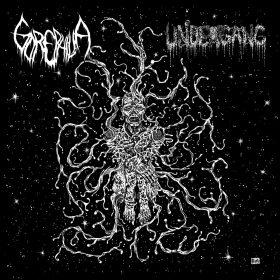 Split EP by Undergang & Gorephilia