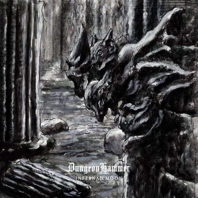 DungeonHammer