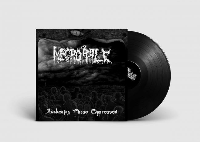 necrophile-black