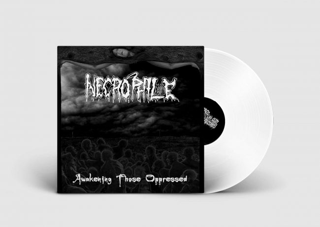 necrophile-clear