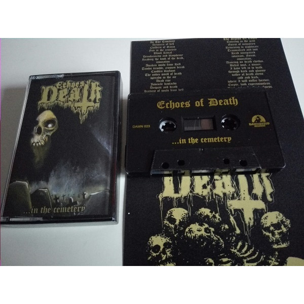 Echoes of death tape plus-600×600