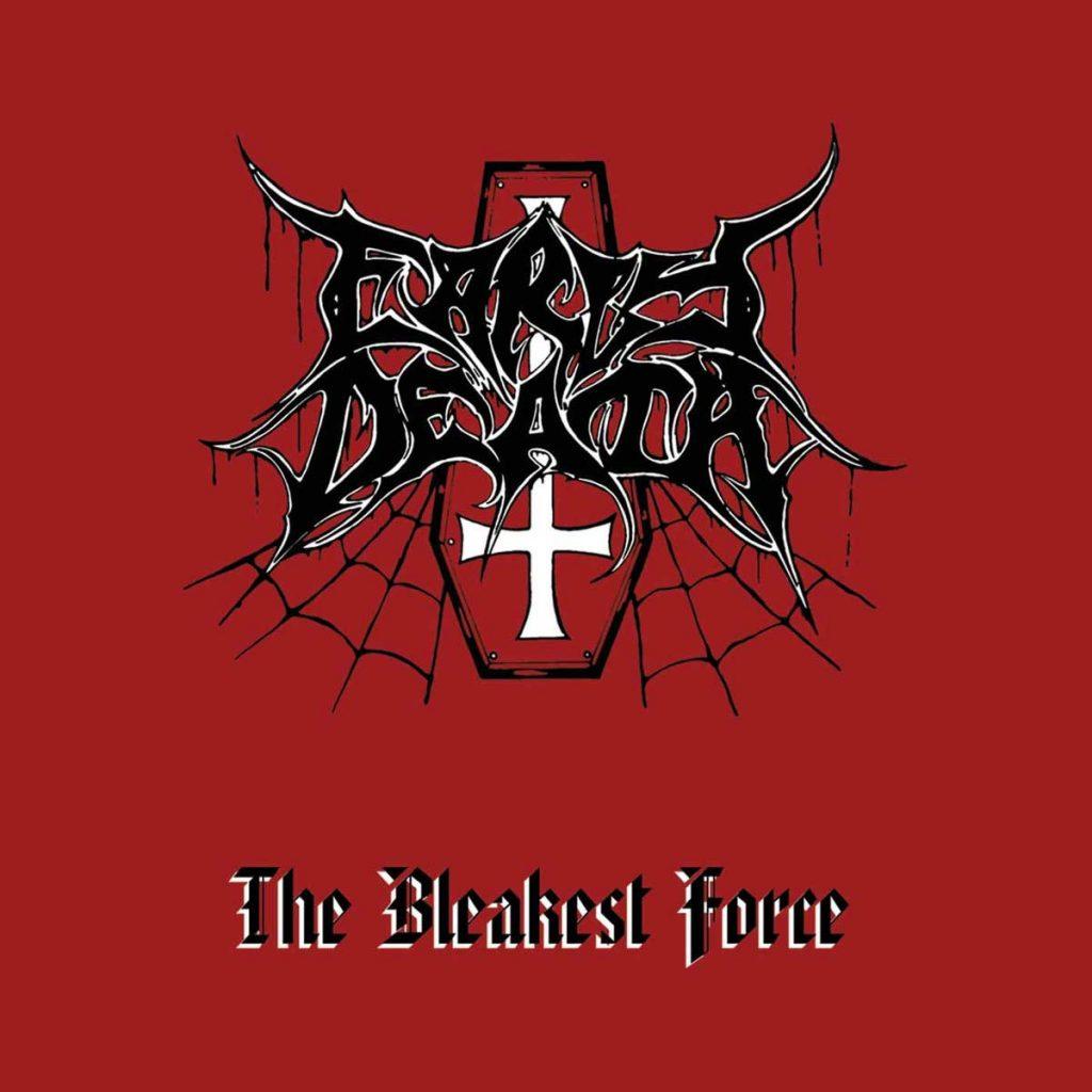 Bleakest Force