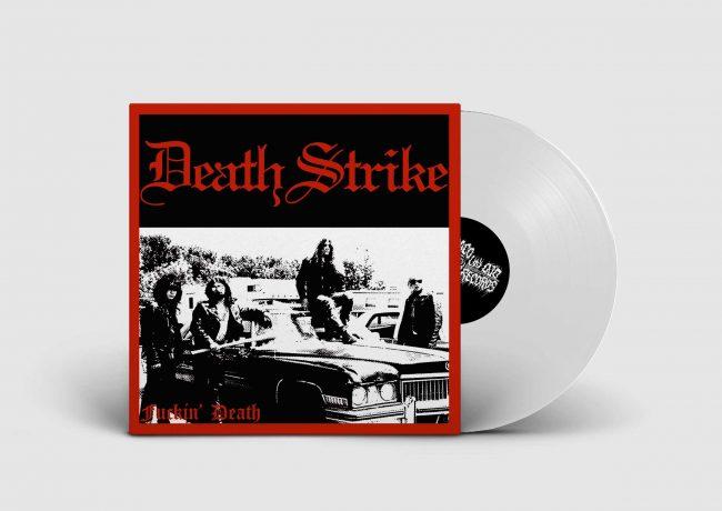 death-strike-clear