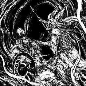 Runespell