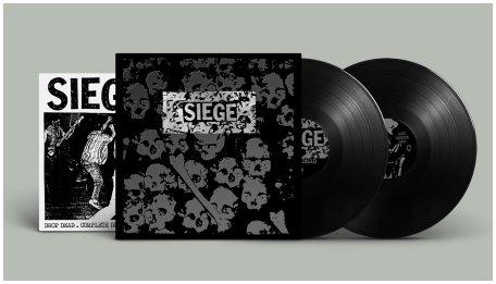 siege_black